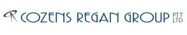 cozreg-horiz-logo