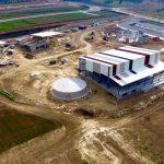 site-aerial-photo